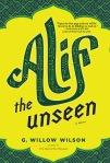 alif_cover