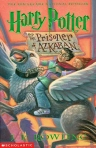 Azkaban_cover