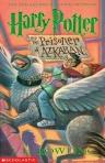 Azkaban_cover