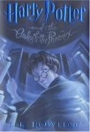 Order of the Phoenix_cover