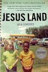 Jesusland_cover