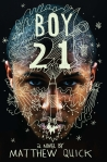boy21_cover